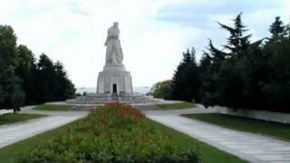 Веселин Маринов - Песен за Варна