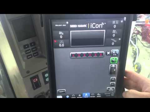 Video: How to Use SCT Override in iCon Control