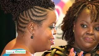 Video The Westgate siege: A tale of two sisters.  Annie & Sharon Nderitu MP3, 3GP, MP4, WEBM, AVI, FLV Agustus 2018