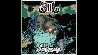 """Download Lagu SAIL """"Slumbersong"""" (New Full Album) 2017 Mp3"""