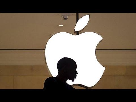 Apple: Αύξηση κερδών – πτώση μετοχής!