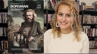 Nonton Borgman  2013  Movie Review   Borgman Or Bogeyman Film Subtitle Indonesia Streaming Movie Download