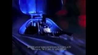 Video Batman: Kenner Action figure Toy Commercials (NEW) MP3, 3GP, MP4, WEBM, AVI, FLV Maret 2018