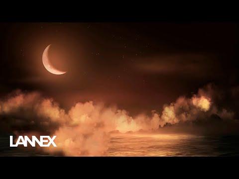 Lannex - Pse