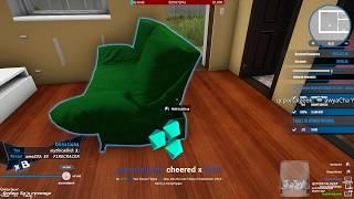 NEW Stuff! Fresh Start! :: House Flipper Gameplay :: Full Stream #8