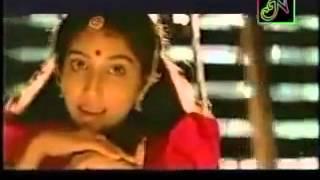 Video ambalapuzhe unnikannanodu Nee - MG Sreekumar MP3, 3GP, MP4, WEBM, AVI, FLV Maret 2019