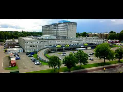 Video Ealing hospital drone shot HD download in MP3, 3GP, MP4, WEBM, AVI, FLV January 2017