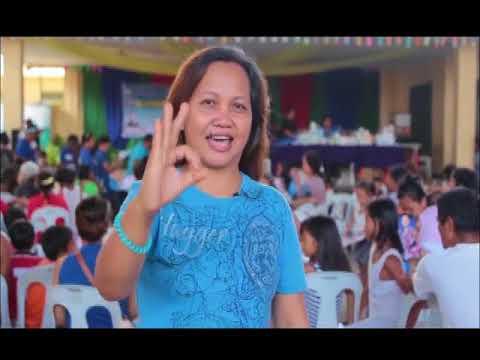 Kalamboan Dala Tanan 260 (part 3 of 3)