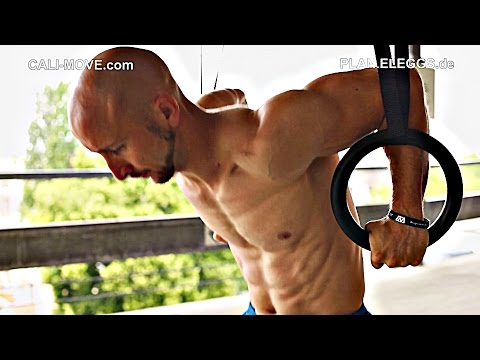 bodyweight-exercises clips exercise fitness gym vitals