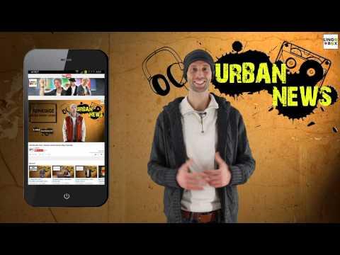 Die besten Apps für's Smartphone eines Rappers (Android)