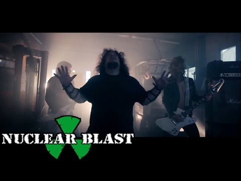 storm - Official video for BULLET's new track 'STORM OF BLADES'. Ge the new album here: http://smarturl.it/BULLET-StormNB ORDER HERE: http://www.nuclearblast.de/suche/bullet_full_pull SUBSCRIBE to...