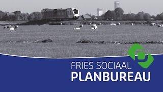 Grote verschillen bijstandsbeleid Friese gemeenten