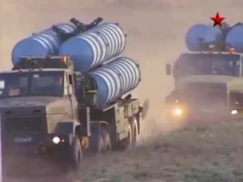 russian missile - http://defense-update.com/?p=42784 How Dangerous is the S-300 Syria is About to Receive? What are the implications of Moscow delivering S-300 air-defense sys...