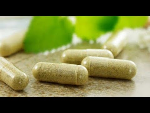 5 HTP Helps With Rheumatoid Arthritis, Inflammation and Increases Serotonin Levels