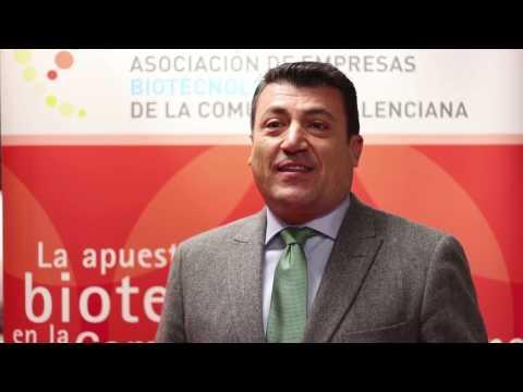 Entrevista a D. Fernando Domínguez, IBERCAJA BANCO[;;;][;;;]