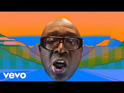 TCTS - Coupe De Ville ft. Aniff Akinola