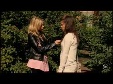 Fan Video – Sophie & Sian (Coronation Street) – Happy