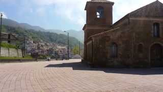Falerna Italy  City pictures : Falerna Italy - Calabria!