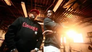 B.o.B - Epic - feat - Playboy Tre & Meek Mill (Official Video)
