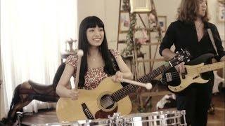 miwa - Faraway