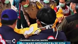Video Jasa Raharja: Korban Bus Maut  Tanjakan Emen Dapat Santunan Rp50 Juta  - iNews Pagi 12/02 MP3, 3GP, MP4, WEBM, AVI, FLV Februari 2018