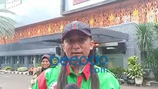 Video Istri Andre Taulany Kembali Dilaporkan Terkait Dugaan Penghinaan Terhadap Prabowo MP3, 3GP, MP4, WEBM, AVI, FLV April 2019