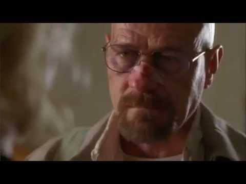 Breaking Bad 4.12 (Preview)