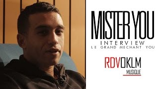Video RdvOKLM avec Mister You (Interview) MP3, 3GP, MP4, WEBM, AVI, FLV Oktober 2017
