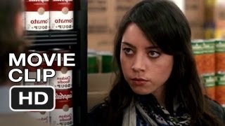 Nonton Safety Not Guaranteed Movie CLIP - Seeking Weapons (2012) Aubrey Plaza Movie HD Film Subtitle Indonesia Streaming Movie Download
