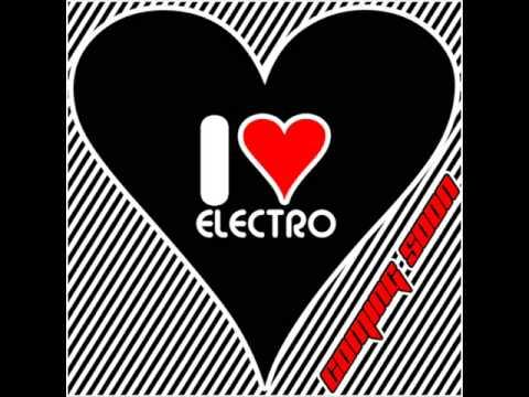 Dj Makar - Freaky electro minimal 2oo8