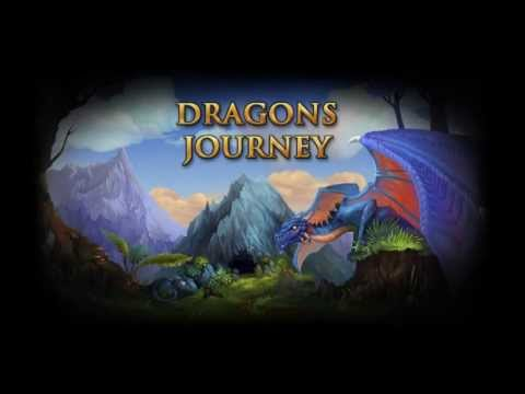 Video of Dragons' Journey Full