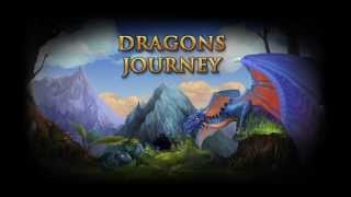Dragons' Journey YouTube video