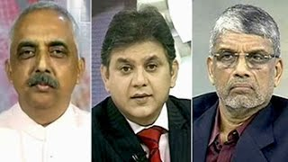 News Point: Parties neglecting farmers' actual woes?