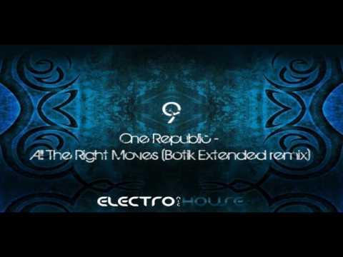 TOP 10 Melhores Musicas Eletronicas 2010 / 2011 - [HD]