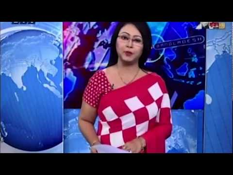 11 Pm News || রাত ১১টার সংবাদ || 02 July 2020 || ETV News