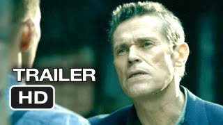 Nonton Tomorrow You Re Gone Trailer 1  2013    Stephen Dorff  Willem Dafoe Movie Hd Film Subtitle Indonesia Streaming Movie Download
