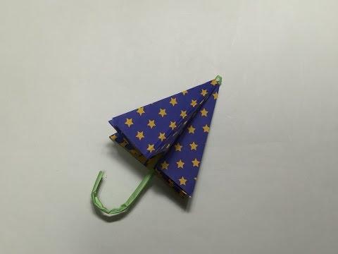 origami-land.com