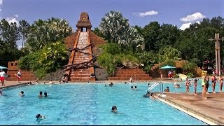 Nonton Disney's Coronado Springs Resort 2015 Tour and Overview | Walt Disney World Film Subtitle Indonesia Streaming Movie Download