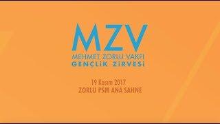 MZV Gençlik Zirvesi 2017
