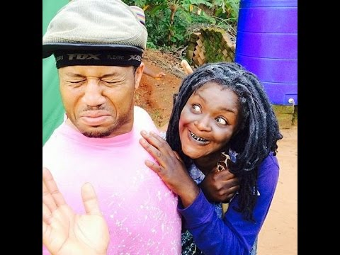 The Champion Season 1  - Latest Nigerian Nollywood Movie