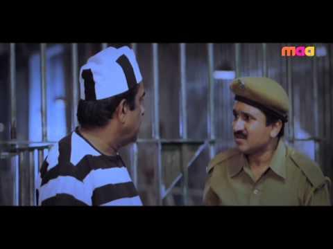 Video Jaffa Movie | Brahmanandam, Vennela Kishore download in MP3, 3GP, MP4, WEBM, AVI, FLV January 2017