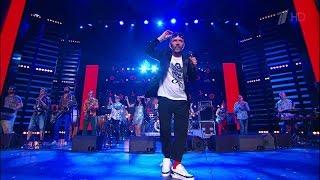 Ленинград В Питере — Пить (live Urgant) pop music videos 2016