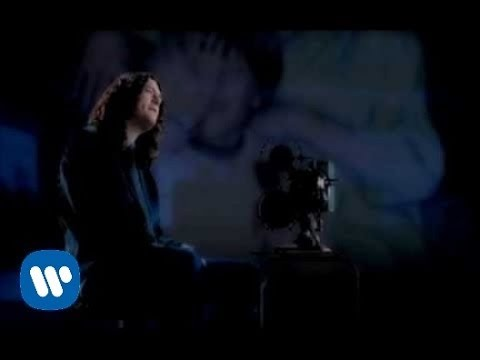 Blake Shelton – The Baby (Video)