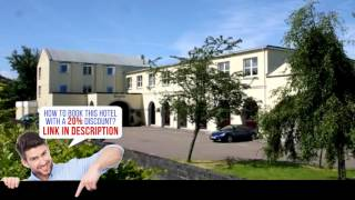 Fort William United Kingdom  city pictures gallery : Ben Nevis Hotel & Leisure Club, Fort William, United Kingdom HD review