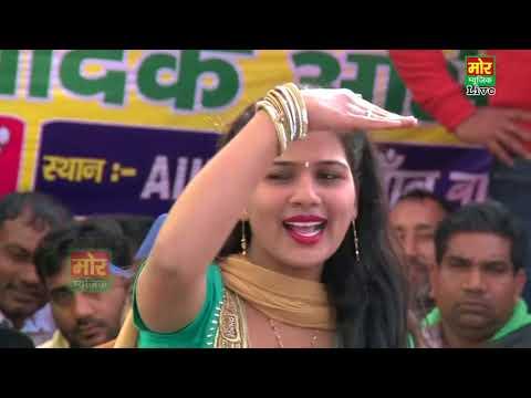 Video Sapna chodhri best song download in MP3, 3GP, MP4, WEBM, AVI, FLV January 2017