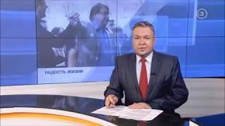 """В Казани завершился фестиваль """"Concodia""""."""