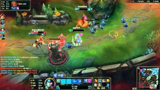 Ranked Game   Turnabout Shen 2016 01 11 1914 59