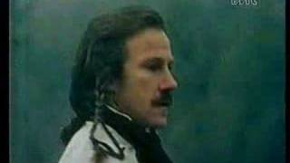 Video I Duellanti (The Duellists) MP3, 3GP, MP4, WEBM, AVI, FLV Juli 2018