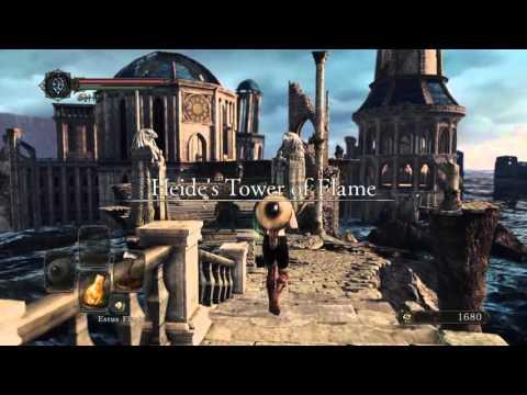 Thumbnail for video 7BKZAMuMr9M