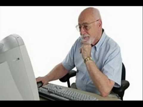 Easiest Way To Make Money Online, Work At Home Scams
